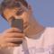 """MELI, Fuori il video di  """"CERCHI """", il nuovo singolo  della voce dei turbamenti millennial"""