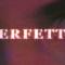 """BRUNO BELISSIMO """"PERFETTO"""" Ecco il nuovo singolo sotto l'etichetta VULCANO"""