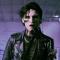 """BLACK VEIL BRIDES,  """" The Vengeance """" ora su FSM il ritorno dei BVB con il nuovo singolo e video"""