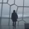 RITMO TRIBALE, 'BUONANOTTE' ecco il nuovo video dall'ultimo album 'LA RIVOLUZIONE DEL GIORNO PRIMA'