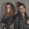 """KYMYA, """" SMEMO """" è il nuovo video e singolo del duo toscano"""
