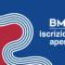BMA SHOWCASE FESTIVAL BOLOGNA MUSICA D'AUTORE ISCRIZIONI APERTE